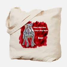 Everpng.png Tote Bag