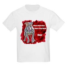 Everpng.png T-Shirt