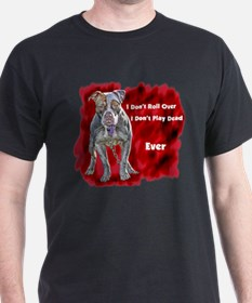 Everpng.png T-Shirt