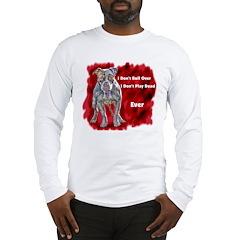 Everpng.png Long Sleeve T-Shirt