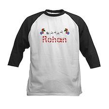 Rohan, Christmas Tee