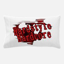 Hardstyle / Hardcore Pillow Case