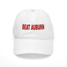 Funny Auburn football Baseball Cap