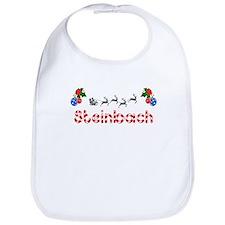 Steinbach, Christmas Bib