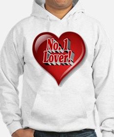 All I Want For Christmas Is A Naked Lady Hoodie