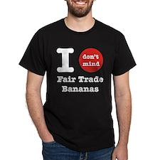 I Don't Mind... T-Shirt