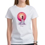 Virgo Women's T-Shirt