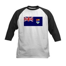 Flag of Royal Canadian Navy 1921-1957 Tee