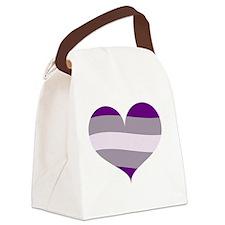 Got Rabbit.png Shoulder Bag
