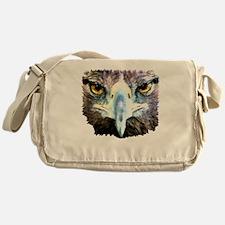 Got Rabbit.png Messenger Bag