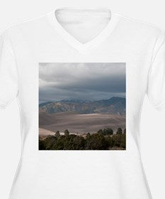 Cute Great sand dunes national park and preserve T-Shirt