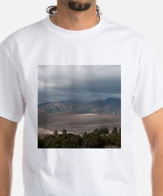 Cool Great sand dunes national park and preserve Shirt