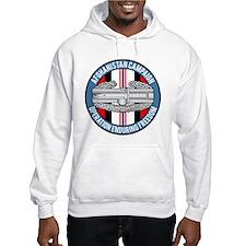 Afghanistan CAB Hoodie
