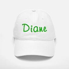 Diane Glitter Gel Cap