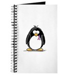 911 Penguin Journal
