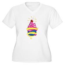 Life's Sweet Delight T-Shirt