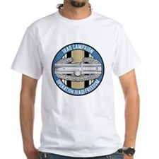 Iraq CAB Shirt