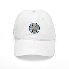 Iraq CAB Cap