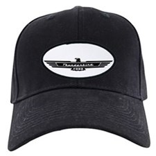 Cute Thunderbirds Baseball Hat