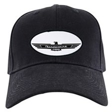 Unique Thunderbirds Baseball Hat