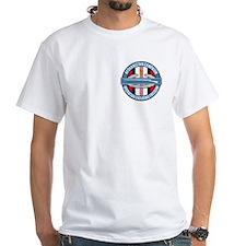 OEF Arrowhead CIB Shirt