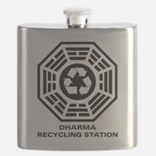 dharmarecycle-01.png Flask