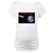 Christmas Apocalypse 2012 Shirt