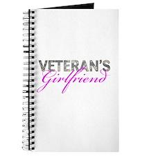 ACU Army Vet GF Journal