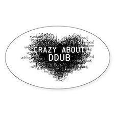 CrazyAboutDdubLight.png Decal