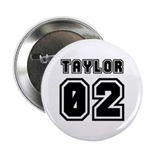 TAYLOR JERSEY 00 Button