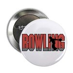 Bowling Nuts Button