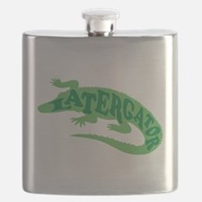 latergator.png Flask
