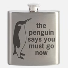 penguin.png Flask