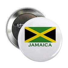 Jamaica Flag Stuff Button