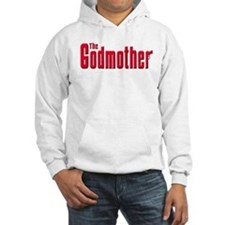 The Godmother Hoodie