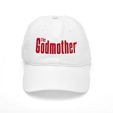 The Godmother Baseball Cap