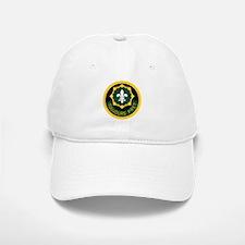 2nd ACR Baseball Baseball Cap