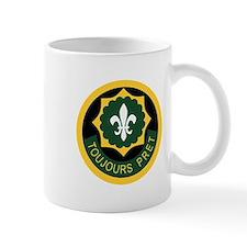 2nd ACR Mug