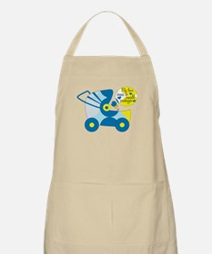 Big Love Apron