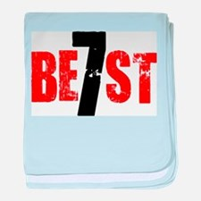 Best 7 baby blanket
