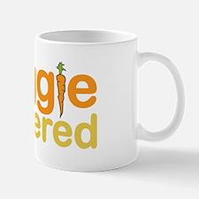 Veggie Powered Mug