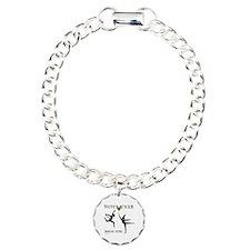 Cute Memento Bracelet