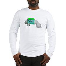 Malulani Long Sleeve T-Shirt