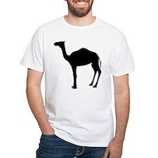 Camel Premium Shirt