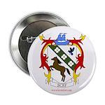 BC Renfest Crest Button