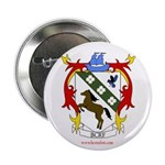 "BC Renfest Crest 2.25"" Button (10 pack)"