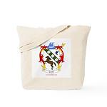 BC Renfest Crest Tote Bag