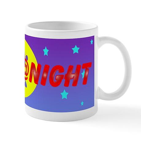 nightnursemuggif Mugs