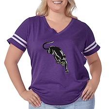 Multi-Tasking - T-Shirt