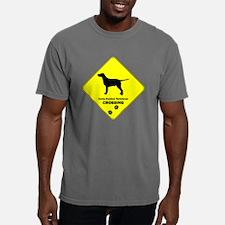crossing-150.png Mens Comfort Colors Shirt